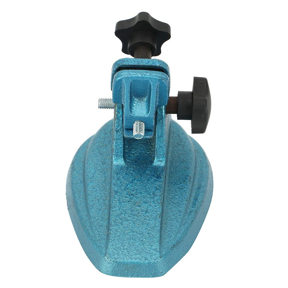 Micrometer Max Fort Worth Mall 62% OFF Stand Base Shexton Precision Holder
