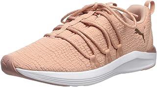 Puma 192429 01 Zapatillas de Deporte para Mujer