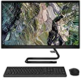 LENOVO Ideacentre AIO 3 cpu 10th Gen 2 Core a 3Ghz, Monitor 23.8' Pantalla FHD...