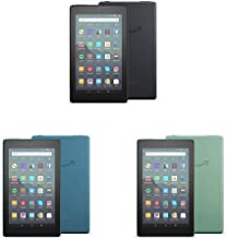All-New Fire 7 Tablet 3-pack (7