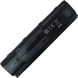 NextCell 9 Cell Battery for HP 671731-001 672412-001 699468-001 672326-241 Pavilion M6-1035DX DV6-7135NR