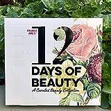 Trader Joe's 12 Days of Beauty Advent...