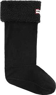 Unisex Original Tall Boot Sock Sheepy Cuff