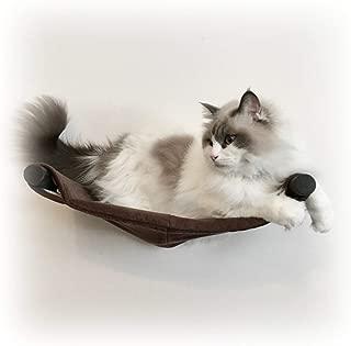 contempo cat hammock