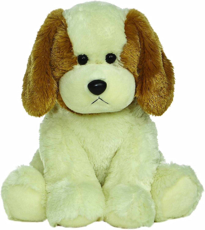 Aurora World 14  Lucky Puppy