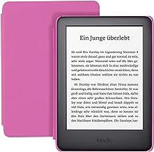 Suchergebnis Auf Für Ebook Reader Farbdisplay Kindle Shop