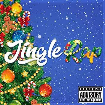 Jingle Rap