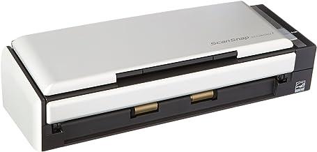 $229 » Fujitsu ScanSnap S1300i Instant PDF Multi Sheet-Fed Scanner Trade Compliant PA03643-B205 (Renewed)