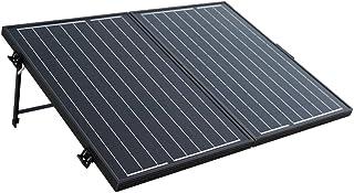 Camping Garten 400 Watt Inselanlage 24V Solar monokristallin PV  für zu Hause