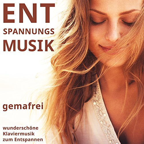 Entspannungsmusik Piano