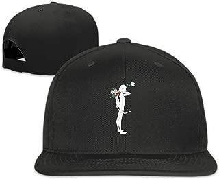 コットン キャップ 帽子 確かにガールフレンドは真剣になりますぼうし 男女兼用 野球帽ゴルフ 速乾 軽薄 ベースボールキャップ 調節可能