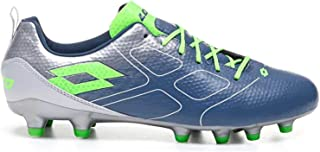 Lotto Maestro 700 FG Men Soccer Outdoor T6824