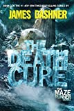 James Dashner The Maze Runner 2. The Scorch Trials 3. The Death Cure