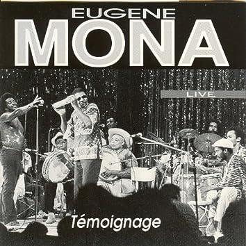 Témoignage (Live)