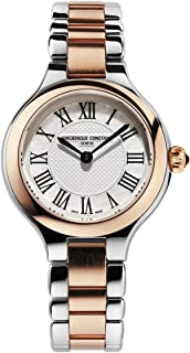 Frederique Constant - Reloj FREDERIQUE CONSTANT - Mujer FC-200M1ER32B