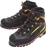 La Sportiva Trango Tower Extreme GTX, Men�s Slouch Boots
