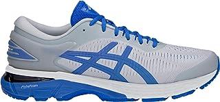 ASICS Gel Kayano 25 Lite Show Men's Running Shoe