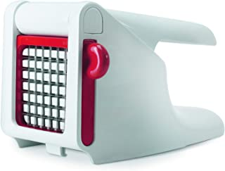 Moulinex K1015414 Coupe Frite
