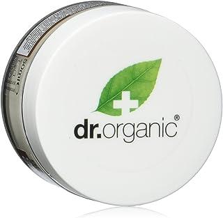 Organic Doctor Virgin Coconut Oil, Day Cream, 1.7 Fluid Ounce