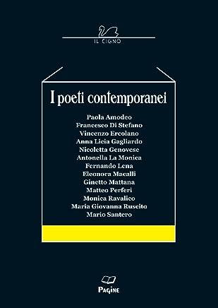 I Poeti Contemporanei 92