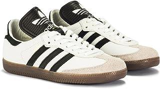 adidas zx 750 36