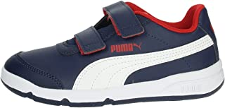 PUMA Stepfleex 2 SL VE V PS Boy's Sneakers