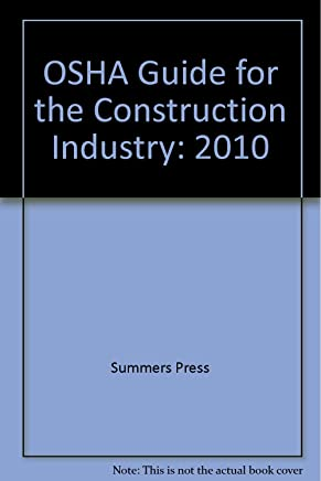OSHA Guide for the Construction Industry