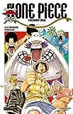 One Piece - Les cerisiers d'Hiluluk