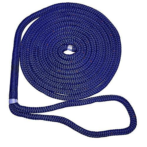 New England Ropes Corda 1/2