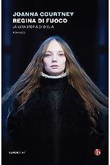 Regina di fuoco (Shakespeare's Queens Vol. 2) Formato Kindle