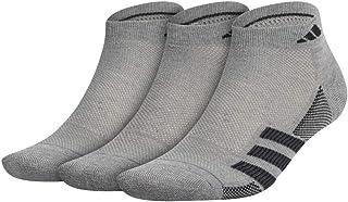 adidas, Men's Superlite Stripe Ii Low Cut Sock (3-pack) Calcetines de corte bajo Superlite Stripe II para hombre (3 unidades) Hombre