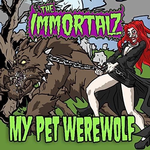 The Immortalz