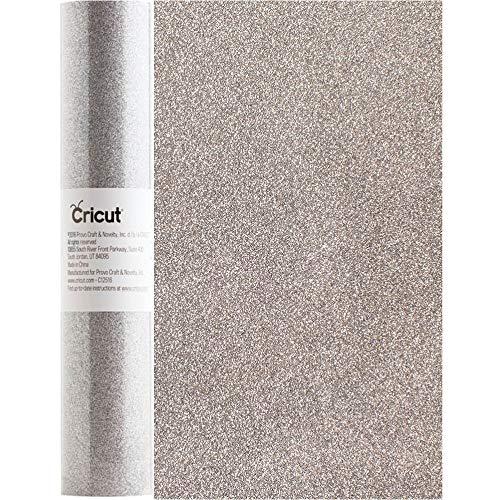 Cricut Useful Tools Kit Basic Set Bundle for Cricut Maker/Cricut Explore Air 2/Air, Vinyl Weeding Tools for Cricut Vinyl Tool Kit for Art, Scrapbooking, and DIY Projects
