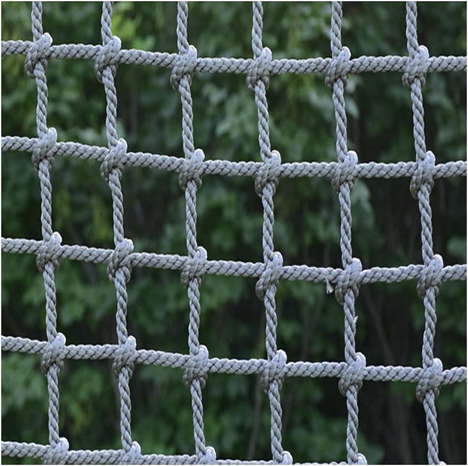 Climbing Netting Cargo Net Anti-Wear Stair Anti-Fall Balcon Now wholesale on sale Nets