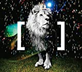 EXIST!(初回限定盤B)(DVD付)