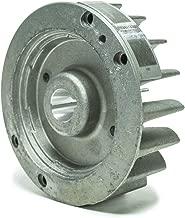 Flywheel for Husqvarna 340 345 346XP 350 Chainsaws 503 82 43 01