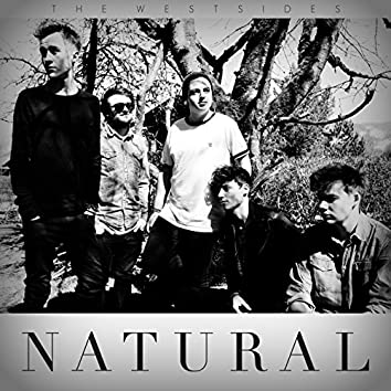 Natural (Special Audiophile Edition)