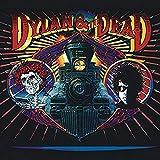 Dylan & The Dead [Vinilo]
