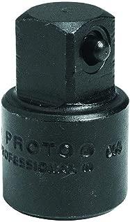 Stanley Proto J7650 Proto 3/8
