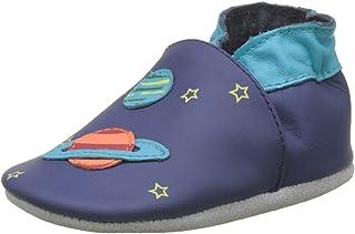 329802f73da30 Amazon.fr   Robeez   Chaussures et Sacs