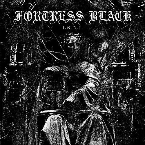 Fortress Black