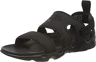 Nike Wmns Owaysis Sandal, Scarpe da Ginnastica Donna