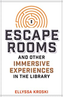 Best language arts escape room Reviews