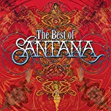 The Best of Santana Vol.1