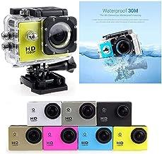 $45 » Fantastick HD 1080P Outdoor Sports DV Camera Waterproof Camera