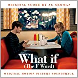 Der Soundtrack zu The F-Word bei Amazon