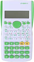 $30 » Desktop Calculators Calculator 12 Digit Large LCD Display and Buttons Handheld Daily and Basic Office Standard Function Sc...