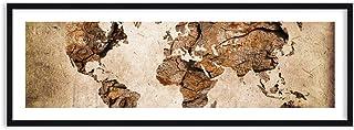 ARTTOR Toile Decoration Murale - Impression sur Toile. Tableaux, Posters et Arts Décoratif. Toutes Tailles et Différents...