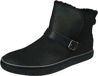 Skechers USA Keepsneak-44945 Women's Boot
