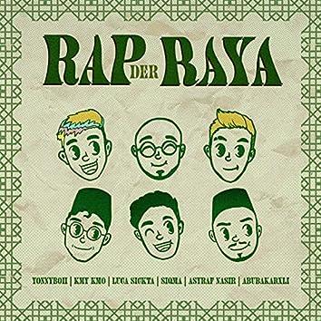 Rap Der Raya
